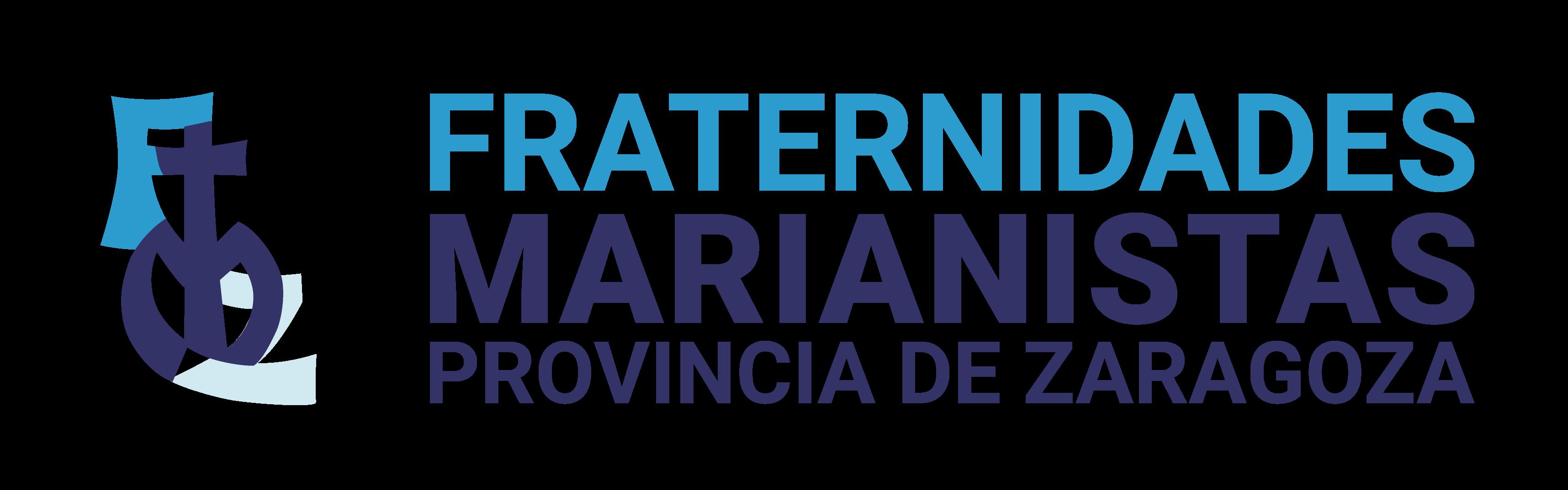 Fraternidades Marianistas Zaragoza